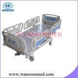 Bae501e Qualitäts-medizinisches justierbares Krankenhaus-Bett mit Extension