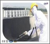 急結の液体スプレー応用ゴム製アスファルト防水コーティング