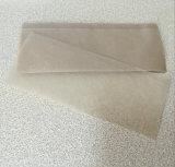 より豊富な14GSM透過強いアラビアゴムの麻のタバコのロール用紙
