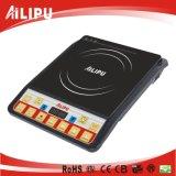 2015 Home Appliance, utensilios de cocina, calefacción, estufa de inducción (SM-A9).
