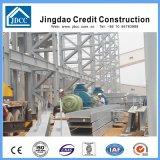 最もよい品質の産業鉄骨構造フレーム