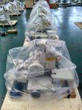 Manueller Oberflächenschleifer des gang-Mj7115, Schleifmaschine
