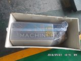 水、ミルク、ワインの転送(ACE-B-3J)のための衛生ステンレス鋼の遠心ポンプ
