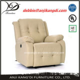 Sofá/cadeira do Recliner Kd-RS7175