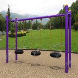 Parque de Diversões parque infantil exterior Comercial Equipamentos para crianças