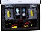 55W 35W Kit HID Xenon Super Fino Bestop Kit de Conversão HID Qualityslim Alta 55W HID Xenon Bi