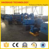 Steel PipeまたはGalvanized Pipeのための溶接されたTube Mill