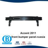 Steun Alex Bumper Panel van de Bumper van het accent 2011 de Voor voor Hyundai 86530-1r200