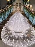 Наиболее востребованными Aoliweiya дизайн собора устраивающих платье