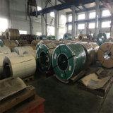 Qualité superbe de bobine de l'acier inoxydable 321