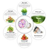꽃을%s 최신 판매 LED 정원 빛