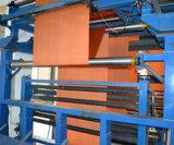 Tissu de bande de conveyeur Ep200