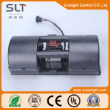 motor de ventilador auto del ventilador del evaporador aire acondicionado del cepillo de 12V 24V