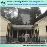 Fabbricazione modulare della Camera di alta qualità