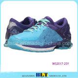 Верхние продукты ботинки спорта типа