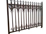 Vorzügliches Fertigkeit-Zaun-Panel für Garten