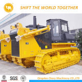 Escavadora de Shantui SD23 230HP usada para o movimento de terras