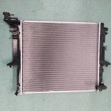 Qualidade quente do OEM do radiador do carro da venda feita em China