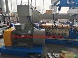 Nova tecnologia avançada de microondas de borracha Extrusão/Máquina de vulcanização