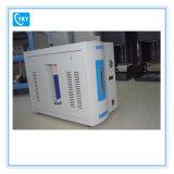 Wasser-Elektrolyse-flüssiger Wasserstoff-Generator