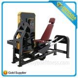 Hyd 2000d exercício leg press e assentado vitelo Body Building Comercial Equipamentos de Ginástica Fitness