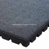 Тренажерный зал резиновый пол резиновый коврик