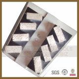 고품질 다이아몬드 프랑크푸르트 연마재, 다이아몬드 프랑크푸르트 (SY-DF-2022)