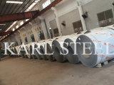201/410 laminato a freddo le bobine dell'acciaio inossidabile con rivestimento 2b