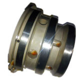 Ms25ディストリビューターの油圧モーターはPoclainを分ける