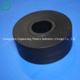 China ISO9001 Standard Eastern Sheave
