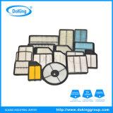 ヒュンダイのための高品質のエアー・フィルタ17801-16020