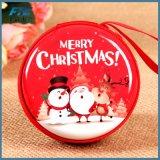 Sfere di natale della decorazione del partito della decorazione dell'albero di Natale