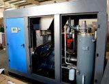 Potere del compressore del migliore venditore e compressori Olio-Sommersi