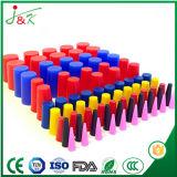 Qualität FDA Silikon-Stecker