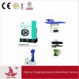 Tong Yang Máquina de limpeza a seco industrial (6-16kg de capacidade limpa)