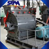 China PC400 * 600 Small Hammer Mill Prijs / Hammer Crusher