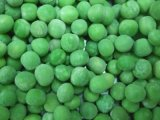Guisantes congelados IQF/Pearl green