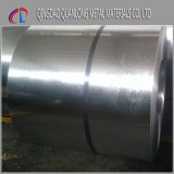 DIP ASTM A653 горячий гальванизировал стальную катушку