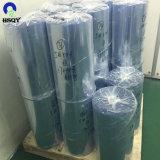투명한 PVC 비닐 장 물집 PVC 필름