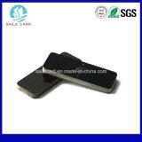 관례 PCB UHF RFID 반대로 금속 꼬리표