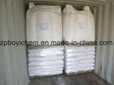 Mf: 청정제로 C6h11nao7 나트륨 글루콘산염