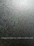 Bande en acier de feuille de matériau de Galvalume de bobine de zinc en acier ondulé de Gl Alu