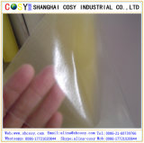 Film froid de /Window de film de laminage de PVC pour la décoration extérieure et la protection