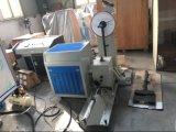 Машина испытание удара управлением PC Jbdw-300y низкотемпературная автоматическая