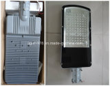 5years Warranty 15W a 120W Solar Lighting con Factory Price