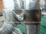 Trole de mão de alumínio Ht1888
