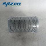 Ayater Zubehör-gleichwertiger industrieller Hydrauliköl-Filter 1.0018h3b