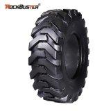 Rockbuster gute Qualitätsladevorrichtungs-Reifen 1300-24