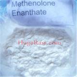 Улучшать сексуальный ацетат Primobolan Methenolone анаболитного стероида функции
