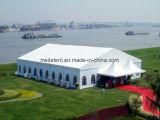 25m Breiten-grosse Zelte für Sportveranstaltung(ML134)